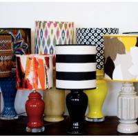 Wednesday Link Dump: Frugal Design, Decor, and DIY
