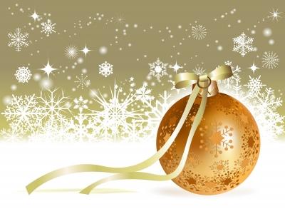 Diy Holiday Decorations Couponwallet Blog