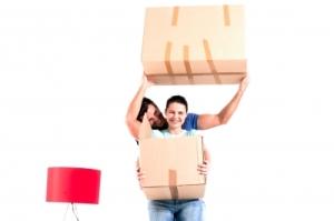 movingboxe